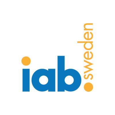 iab-sverige-01