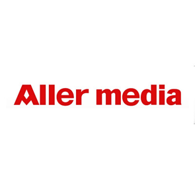 aller-media-logo