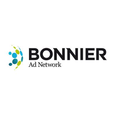 bonnier-ad-network-logo