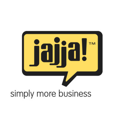jajja-media-group-logo